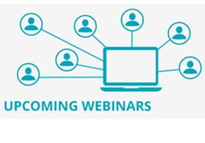 MGI World MGI Worldwide webinars, computer network graphic