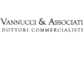 MGI World MGI Worldwide accounting network, newsroom item, MGI member firm Vannucci & Associati logo