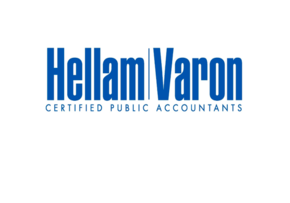 MGI World MGI North America member firm Hellam Varon logo