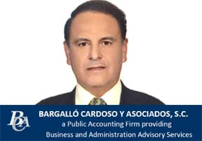 MGI World MGI Worldwide member Sr. Jose Carlos Cardoso profile picture