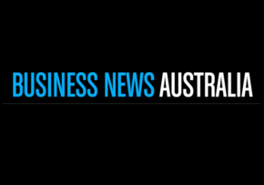 MGI World Business News Australia logo