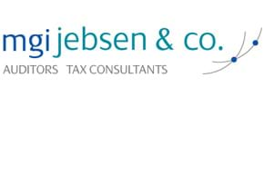 MGI World MGI Jebsen & Co