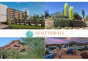 MGI World Scottsdale Mgi