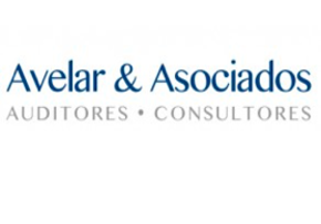 MGI World MGI Worldwide accounting network member Avelar y Asociados firm logo
