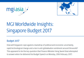 MGI World MGI Worldwide Insights Singapore Budget 2017 290x203 screen shot