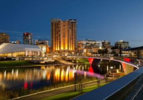 MGI World Adelaide image 290x203
