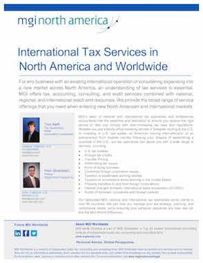 MGI Tax Services FINAL