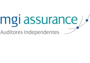 MGI World MGI-ASSURANCE logo resized