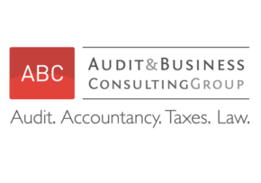 MGI World MGI Worldwide tax and audit network member ABC Audit firm logo