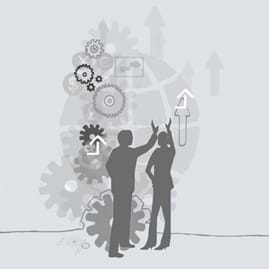 MGI World Illustration-Image-Grey-New-Entrepreneurial