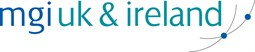 MGI-AREA-UK-IRELAND-LOGO