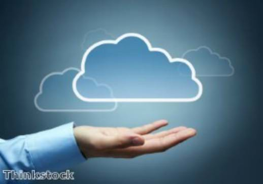MGI World cloud technology image