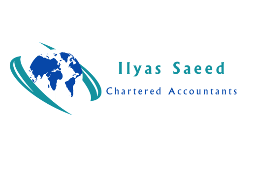 MGI World MGI Worldwide tax association member ISCA logo 581x362