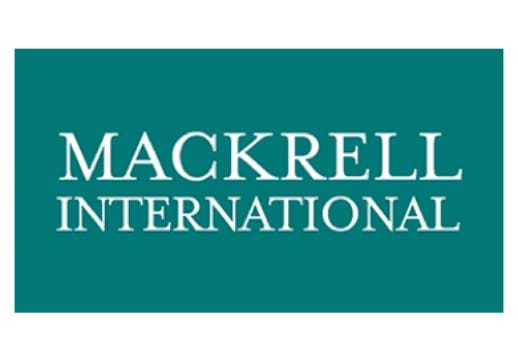 MGI World MGI Worldwide sister lawyer network Mackrell Turner logo 518x362