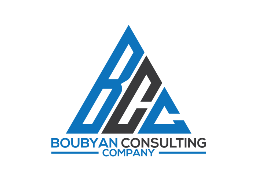 MGI World MGI Worldwide accounting network member Boubyan Consulting logo 518x362 (1)