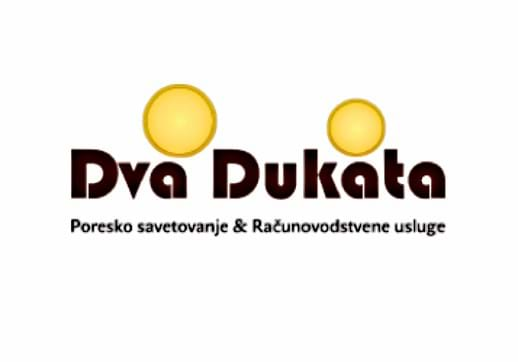 MGI World MGI Worldwide network member DVA Dukata doo logo 518x362