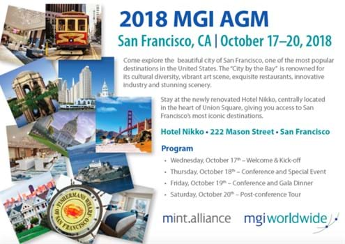 2018 AGM Flyer Screen Shot
