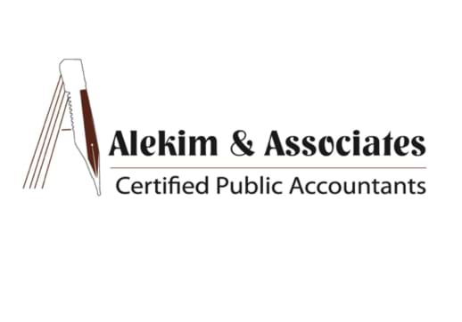 MGI World MGI World-wide accounting network member Alekim logo 518x362