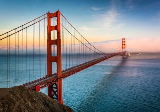 MGI World Golden gate image 518x362