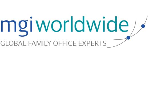 MGI World MGI Worldwide Global Family Office Experts