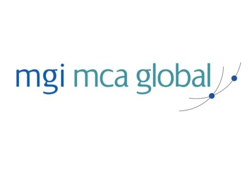 MGI World MGI Worldwide accounting network members MGI MCA Global Resized logo 518x362