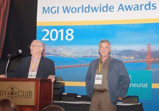 MGI World Awards ceremony 518x362.jpg