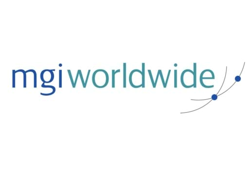 MGI World