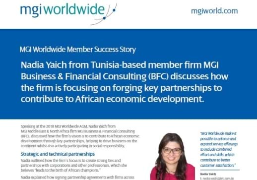 MGI World Nadia Success Story_lead image_518x362.jpg