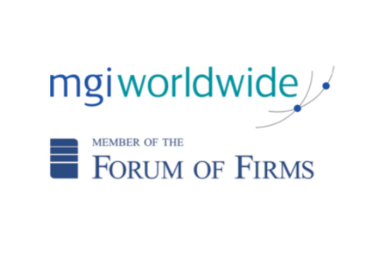 MGI World FOF_518x362 (1).png