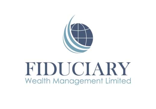 MGI World MGI Worldwide global accounting network member firm Fiduciary Wealth logo 518x362.jpg