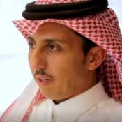 MGI World Khaled Al-Bassam 175x175.jpg