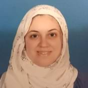 MGI World Noha Mohamed Samy 175x175.jpg (1)