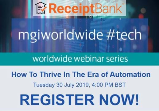 MGI World #tech webinar How To Thrive In The Era of Automation_518x362.jpg