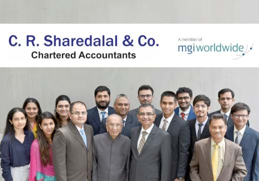 MGI World CR Sharedalal 518x362.jpg