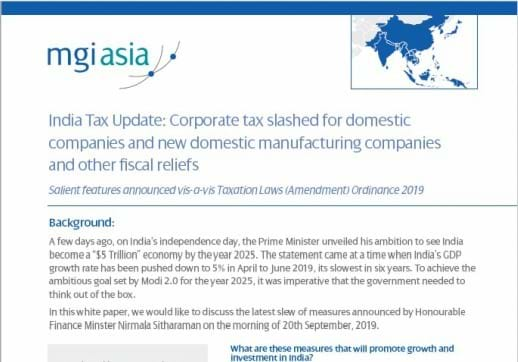 MGI World India corporate tax_C.R.SharedalalCo_518x362.jpg