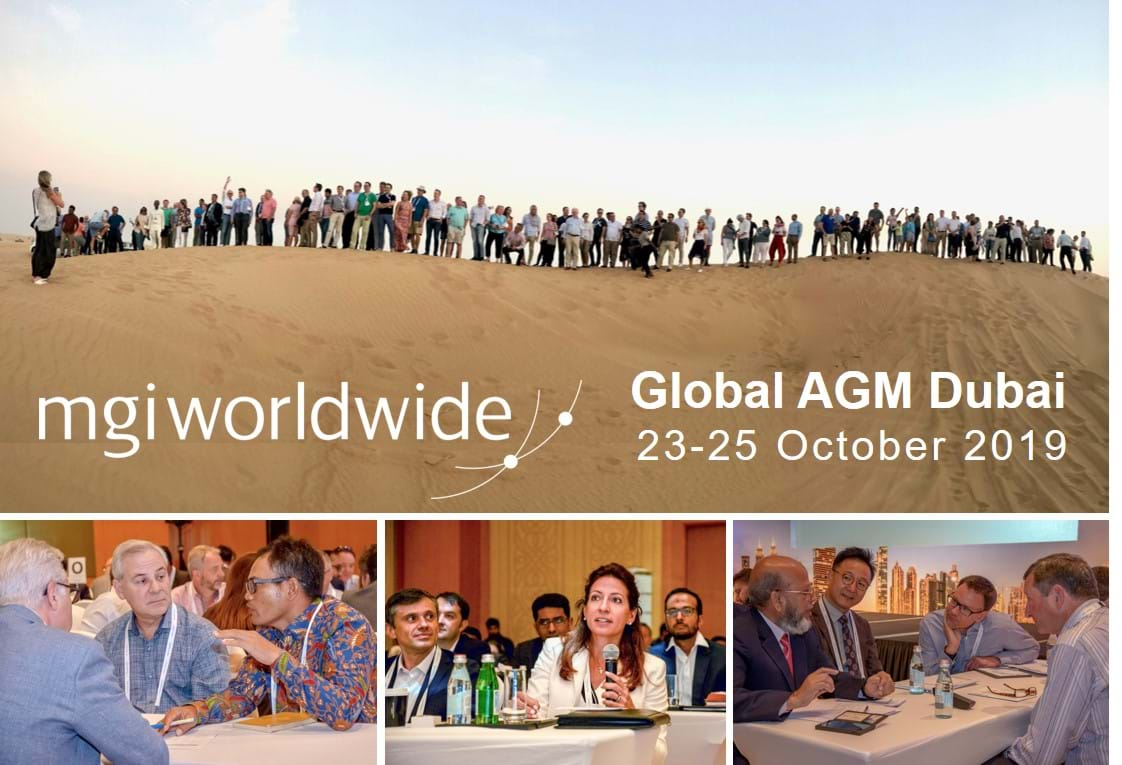 MGI World AGM 2019 Dubai_518x362.jpg