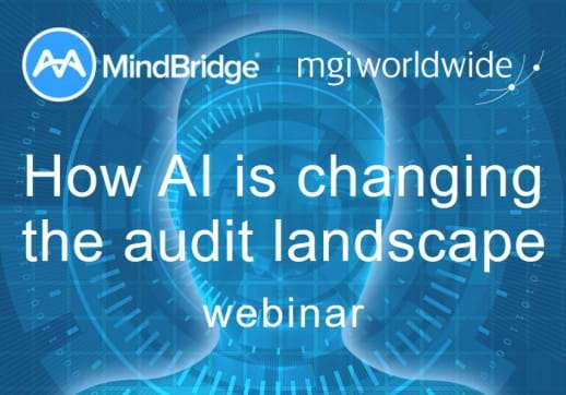 MGI World MIndBridge AI webinar_518x362.jpg
