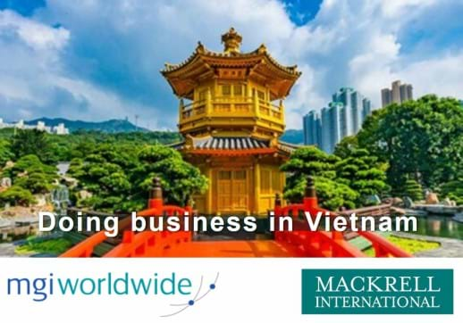 MGI World Vietnam landscape with title and Mackrell Int and MGI logos overlaid