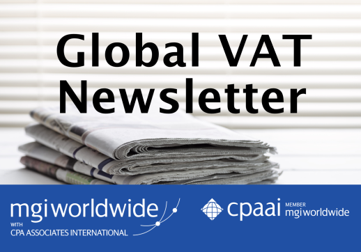 MGI World VAT Group Newsletters 518 x 362.png (1)
