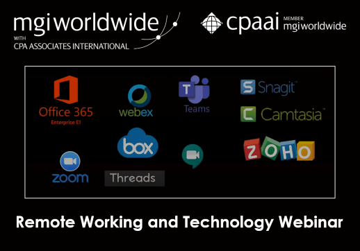 MGI World Remote working and technology webinar_518x362.jpg.png