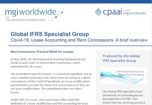 MGI World Global IFRS white paper Sep 2020 518x362.jpg
