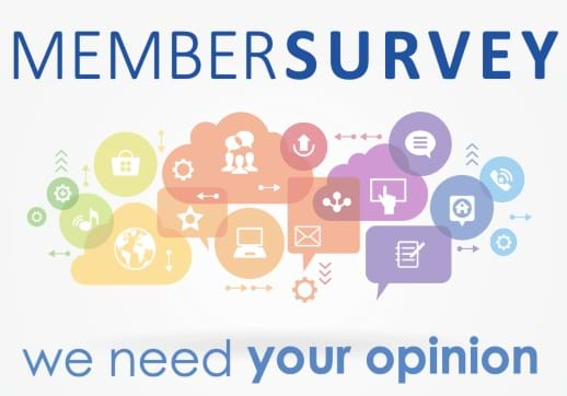 MGI World Member Survey 518X362 (1)