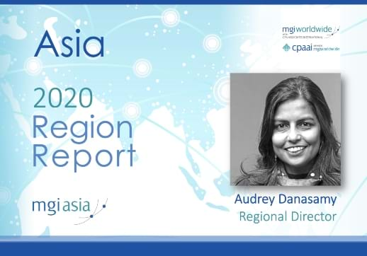 MGI World MGI Worldwide CPAAI 2020 Asia Update