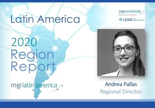 MGI World MGI Worldwide CPAAI 2020 Latin America Update