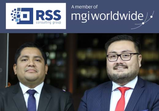 MGI World RSS Partners 518X362 (1)