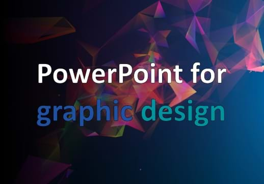 MGI World Abstract background for PPT graphic design presentation