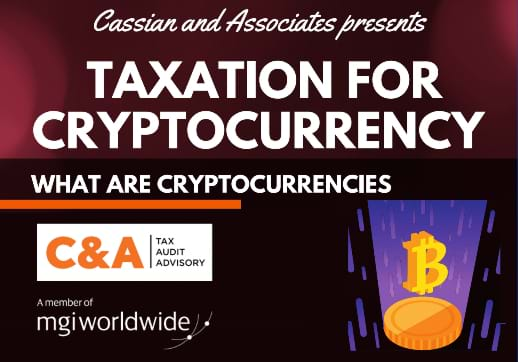 MGI World Cassian Cryptocurrency 518X362