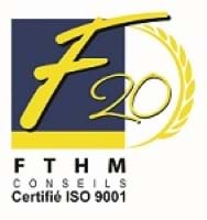 MGI World MGI Madagascar member FTHM Conseils focuses on Africa as it celebrates anniversary