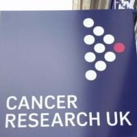 MGI World Accountant goes the distance for cancer charity