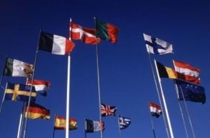 MGI World EU backs 'second chance' cross-border insolvency reforms